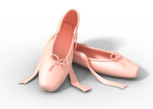 cropped-ballet-shoes.jpg