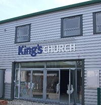 KingsChurch